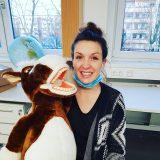 Schulausflug-Gruppenprophylaxe_Dr.LindaFranck